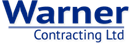 WARNER CONTRACTING LIMITED