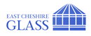 EAST CHESHIRE GLASS LIMITED