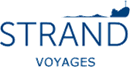 STRAND TRAVEL LIMITED