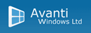 AVANTI WINDOWS LIMITED