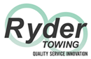 RYDER TOWING EQUIPMENT LIMITED