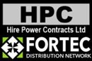 HIRE POWER CONTRACTS LIMITED