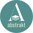 ABSTRAKT SERVICES LIMITED