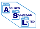 ASSURED SOLUTIONS LIMITED