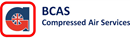 BCAS LIMITED