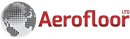 AEROFLOOR LIMITED