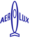 AEROLUX LIMITED