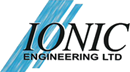 IONIC ENGINEERING LIMITED (02254117)