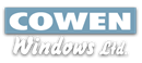 COWEN WINDOWS LIMITED