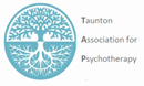 TAUNTON ASSOCIATION FOR PSYCHOTHERAPY LIMITED