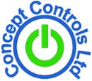CONCEPT CONTROLS LIMITED