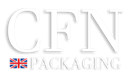 CFN PACKAGING GROUP LIMITED