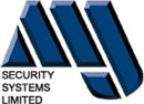 M.J. SECURITY SYSTEMS LIMITED