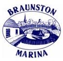 BRAUNSTON MARINA LIMITED