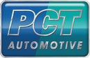 PCT LIMITED