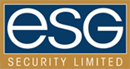 ESG SECURITY LIMITED