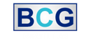 BCG (RETAIL) LIMITED