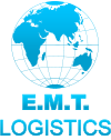 EASY MANAGED TRANSPORT LIMITED