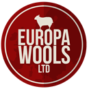 EUROPA WOOLS LIMITED