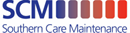 SOUTHERN CARE MAINTENANCE LIMITED