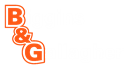 BIGGINS & GALLAGHER LIMITED