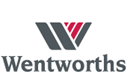 WENTWORTHS & ASSOCIATES LIMITED