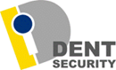 DENT SECURITY SYSTEMS LIMITED