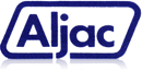 ALJAC FUELLING COMPONENTS LIMITED