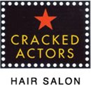 CRACKED ACTORS LIMITED