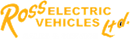 ROSS ELECTRIC VEHICLES LIMITED
