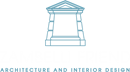 ZAMBELLI FRIEND LIMITED (02337964)