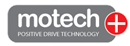 MOTECH CONTROL LIMITED