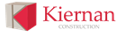 KIERNAN CONSTRUCTION LIMITED