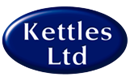 KETTLES LIMITED
