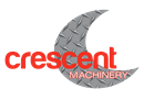 CRESCENT MACHINERY LIMITED