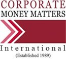 CORPORATE MONEY MATTERS LTD