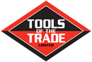 TOOLS OF THE TRADE LIMITED