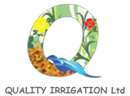 QUALITY IRRIGATION LIMITED