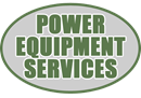 POWER EQUIPMENT SERVICES LIMITED