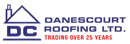 DANESCOURT ROOFING LIMITED