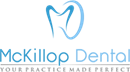MCKILLOP DENTAL EQUIPMENT LIMITED