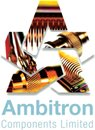 AMBITRON COMPONENTS LIMITED