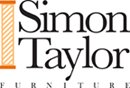 SIMON TAYLOR FURNITURE LIMITED