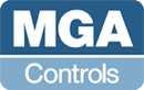 MGA CONTROLS LIMITED