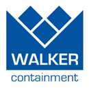 WALKER SAFETY CABINETS LIMITED
