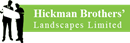 HICKMAN BROTHERS LANDSCAPES LIMITED