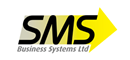 SMS BUSINESS SYSTEMS LIMITED