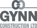 GYNN CONSTRUCTION LIMITED