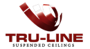 TRU-LINE (SUSPENDED CEILINGS) LIMITED (02479855)