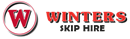 WINTERS HAULAGE LIMITED